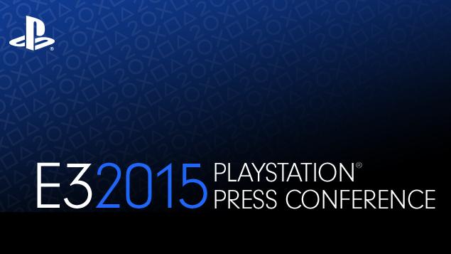 Sony 2015-650-80