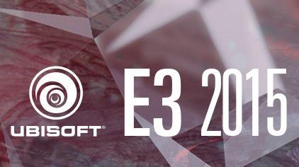 Ubisoft 2015-650-80