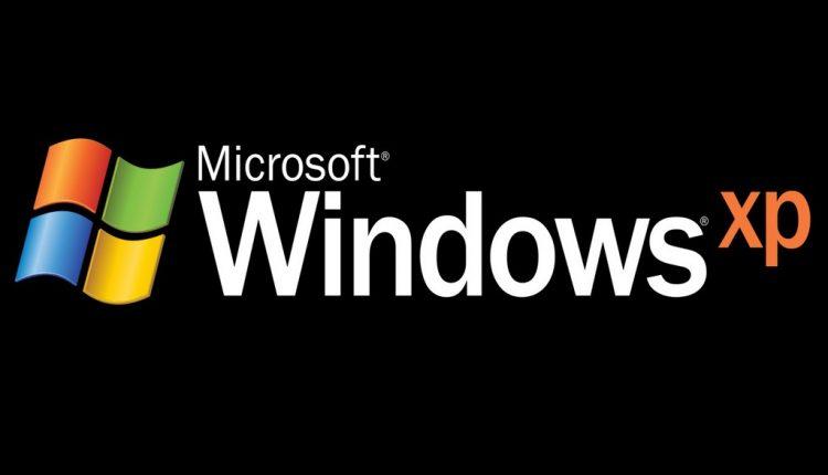 Windows_XP_Logo_Wallpaper_s729v