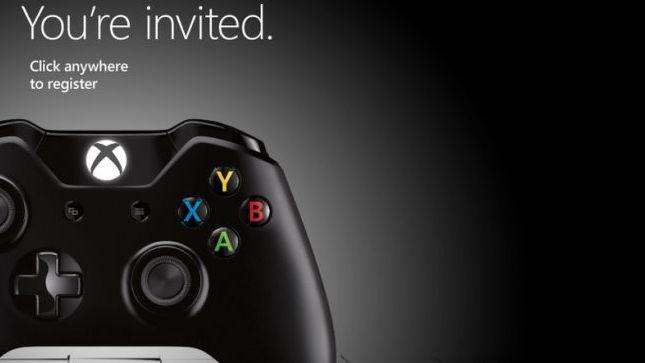 Xbox-2015-650-80