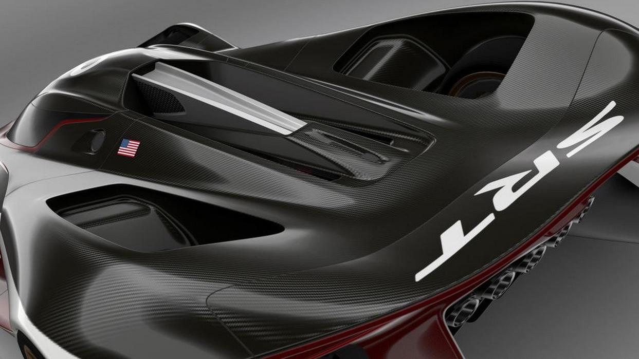 auto GT 6 SRT carro futuro 20135 (4)
