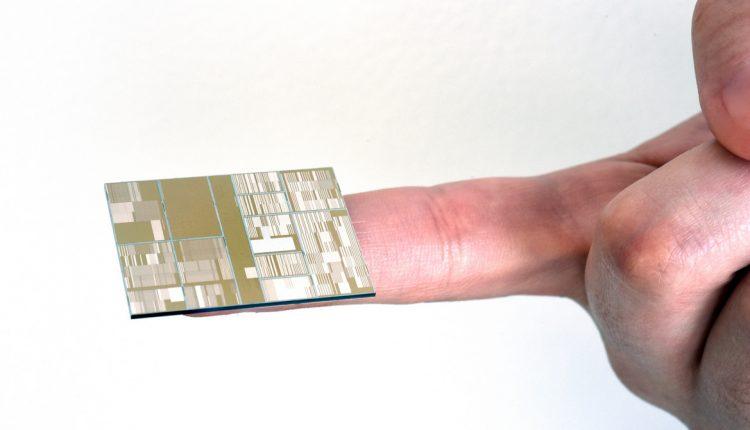 Intel procesadores IBM nm nano (1)