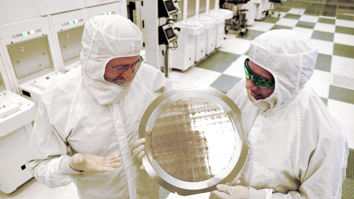 Intel procesadores IBM nm nano (2)