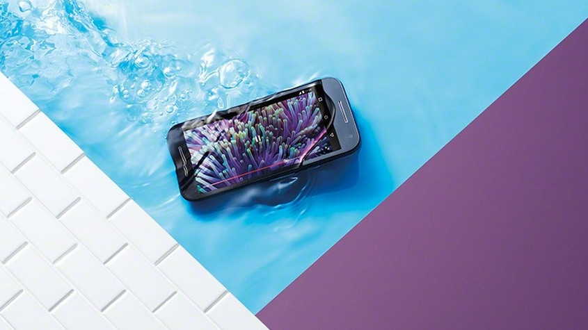 Moto G Moto x STyle play (7)