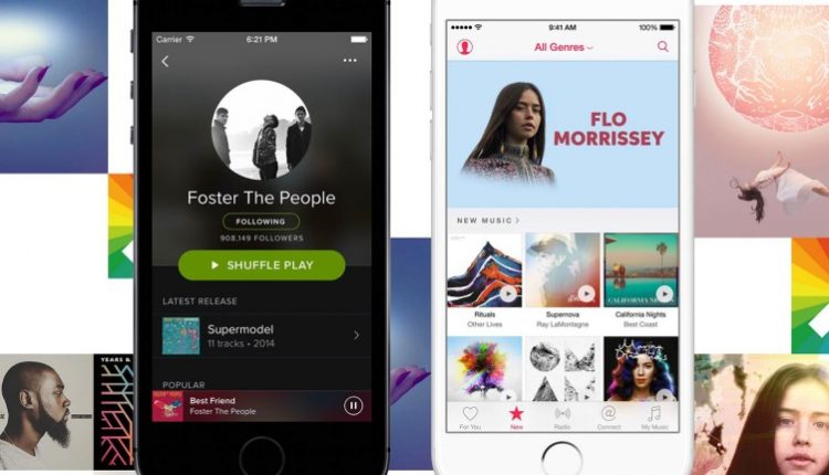apple-music-vs-spotify-752×535