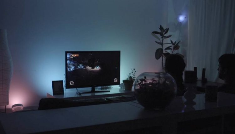 philips-hue-chariot-xbox-one