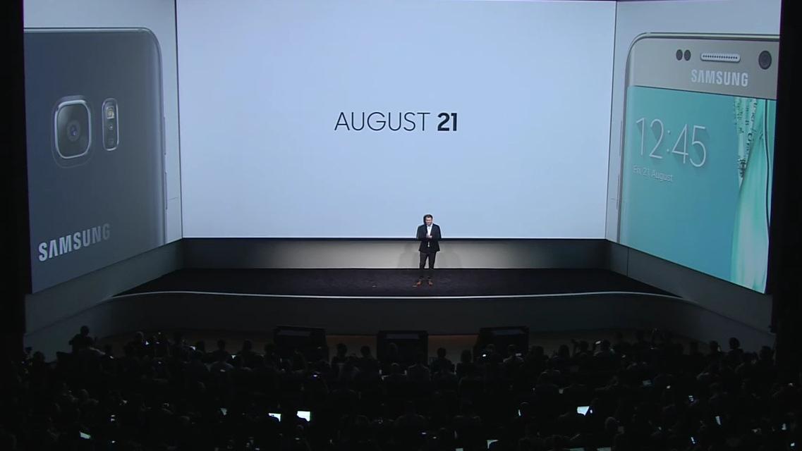 Fullscreen capture 13-Aug-15 103341 AM