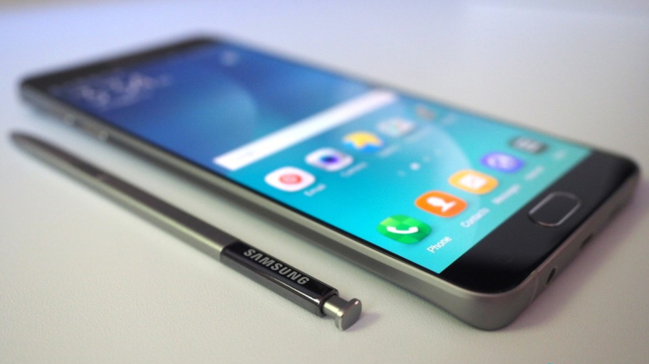 Galaxy not 5 stylus problem (4)