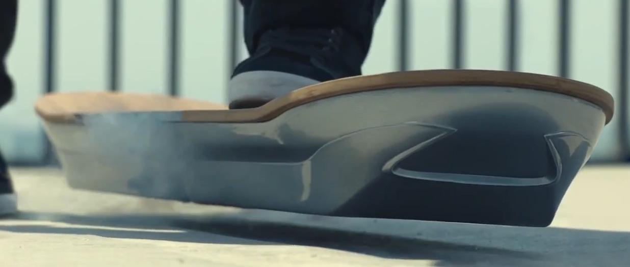 Lexus Hoverbaord (3)