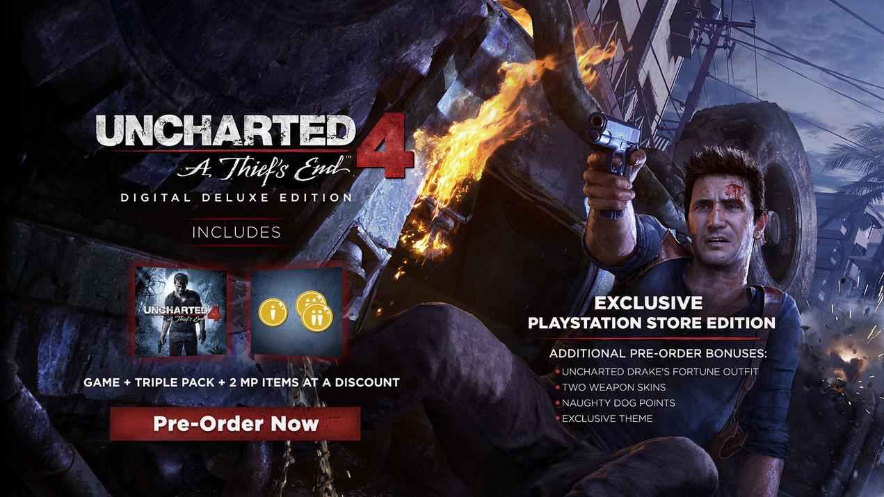 Uncharted 4 (2)