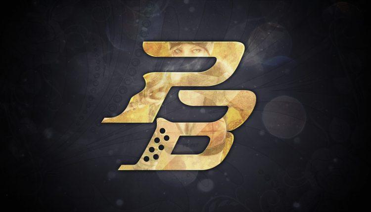 point-blank-pb-text-logo