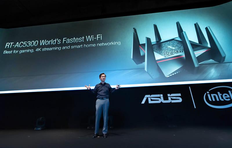 ASUS-router-wifi-mas-rapido-RT-AC5300-in-Berlin-800×510
