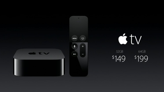 Apple TV specs (4)