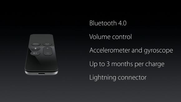 Apple TV specs (5)