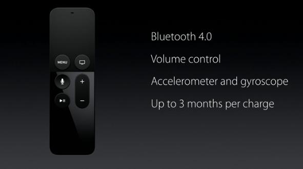 Apple TV specs (6)