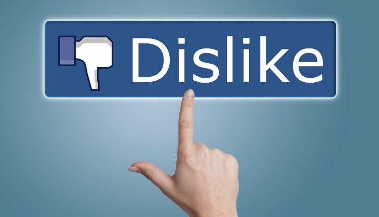 Facebook dilslike4