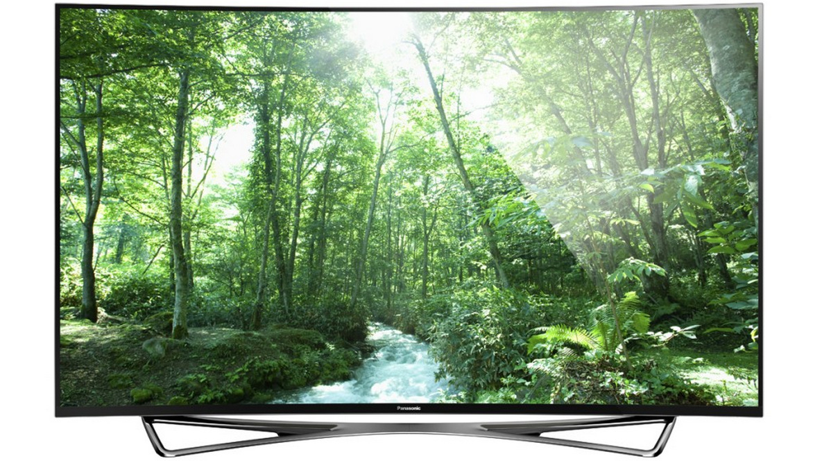 Panasonic OLED TV (4)