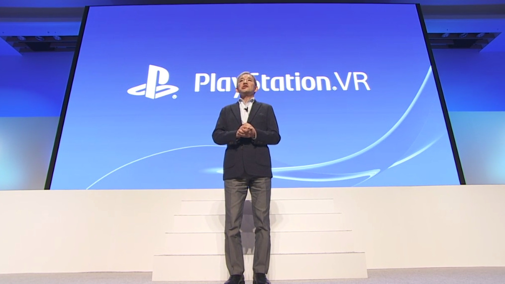 PlayStation Tokyo Game show (4)