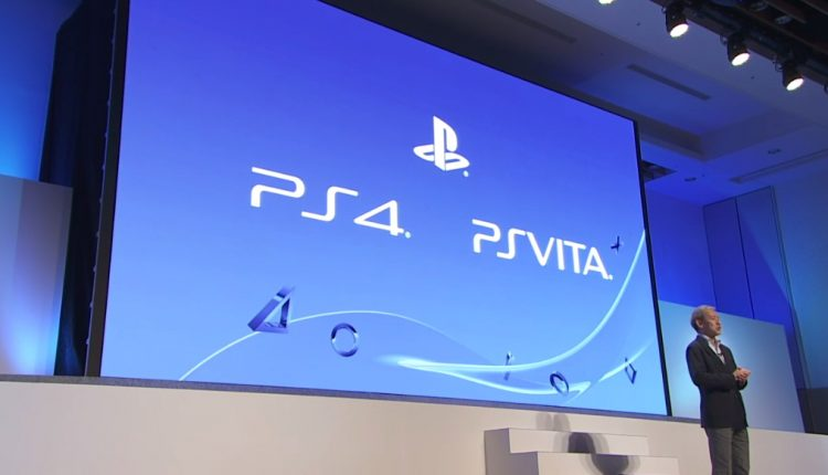 PlayStation Tokyo Game show (43)