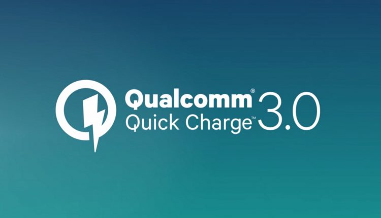 Quick Charge 51