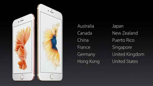 iPhone 6S Plus (4)
