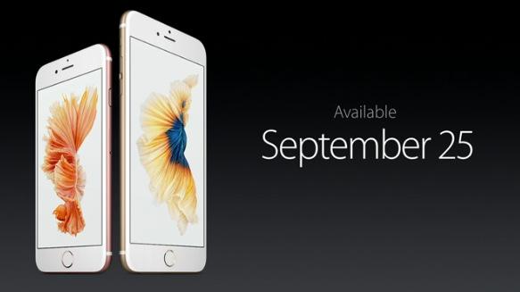 iPhone 6S Plus (5)