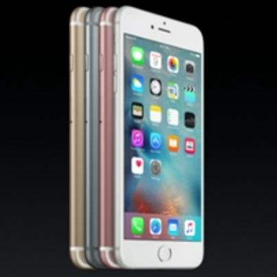 iPhone &S plus (2)