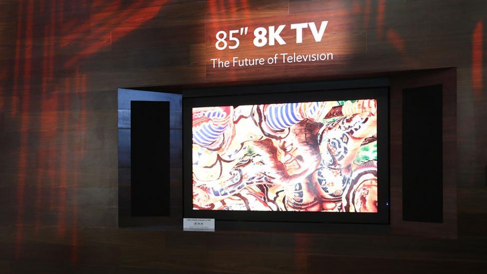 sharp-8k-tv