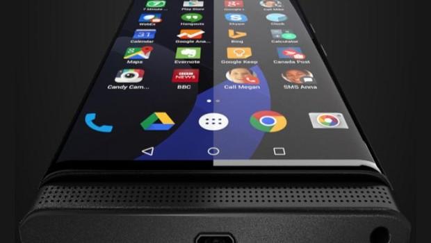 Blackberry-Venice-700×500-620×350