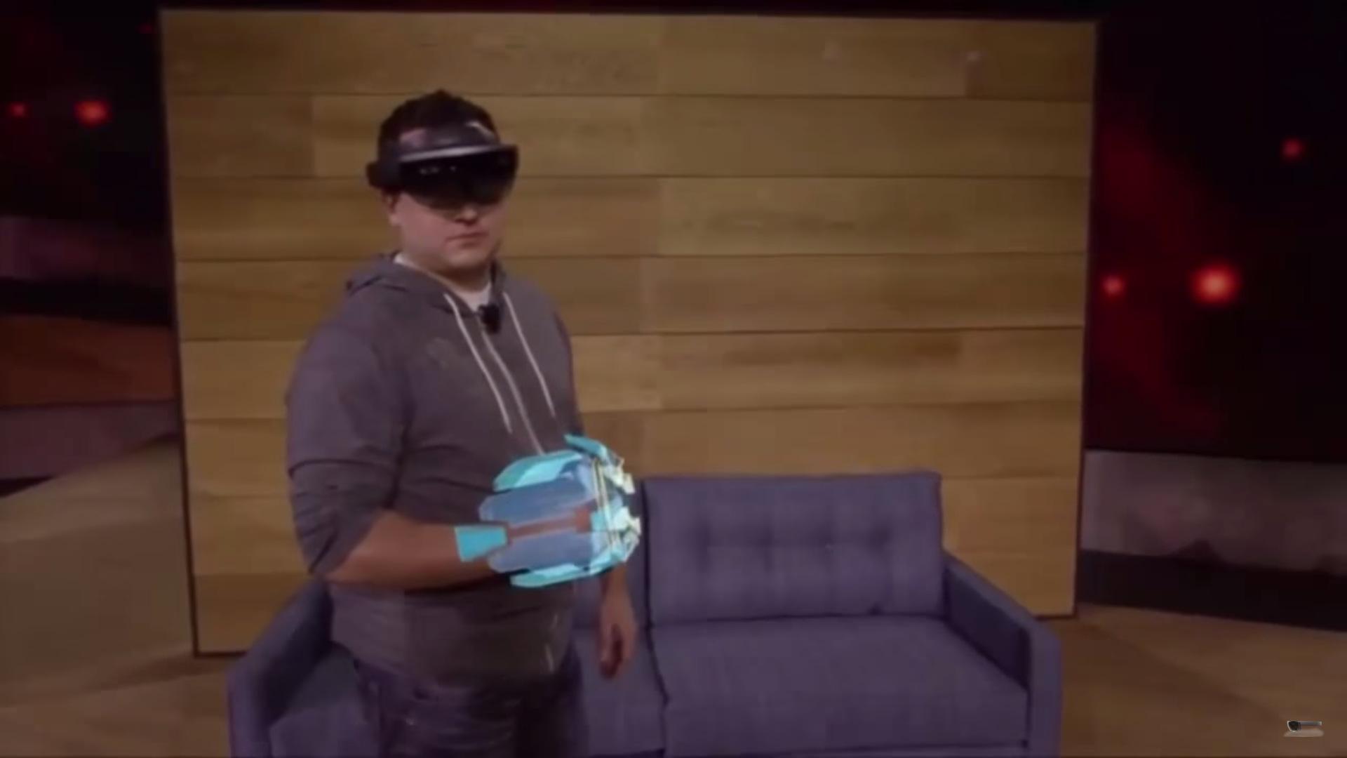 HoloLens (1)