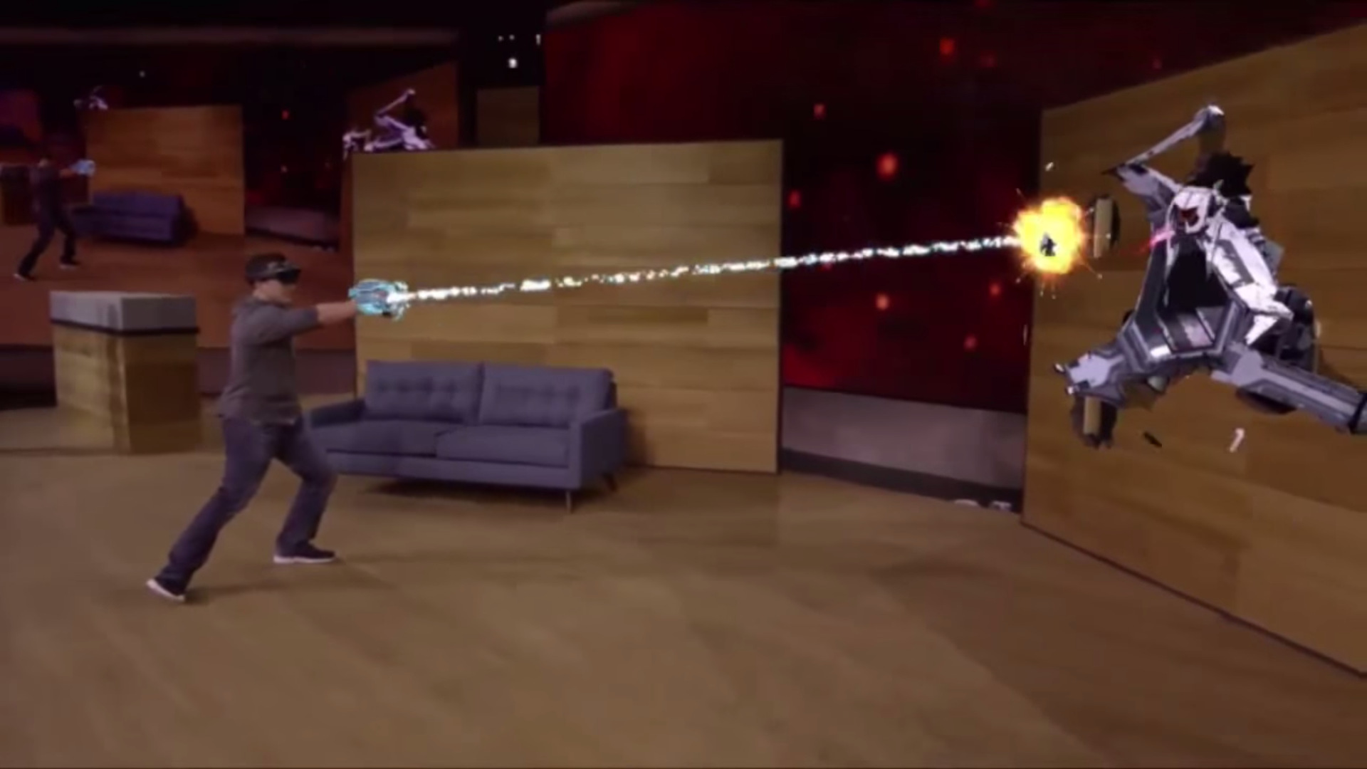 HoloLens (4)