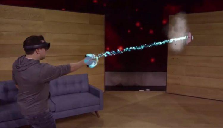 HoloLens (5)