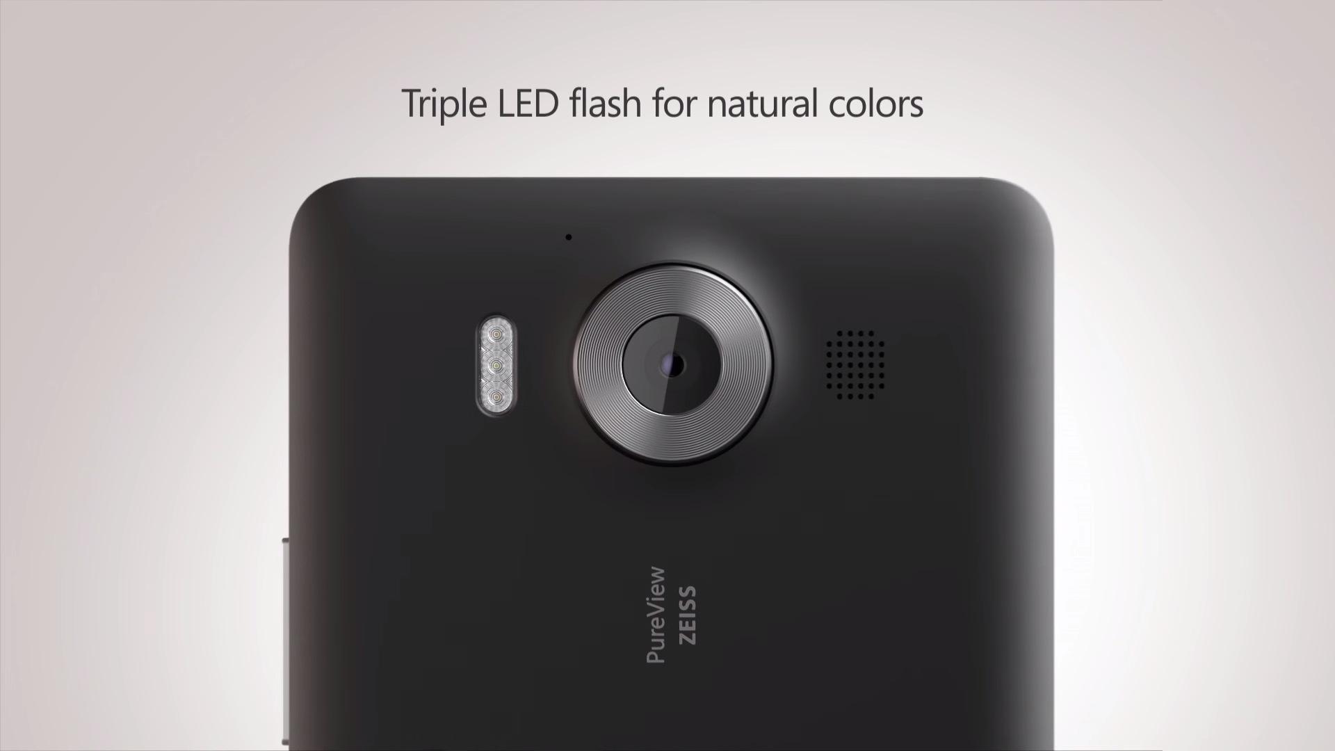 Lumia 950 (10)