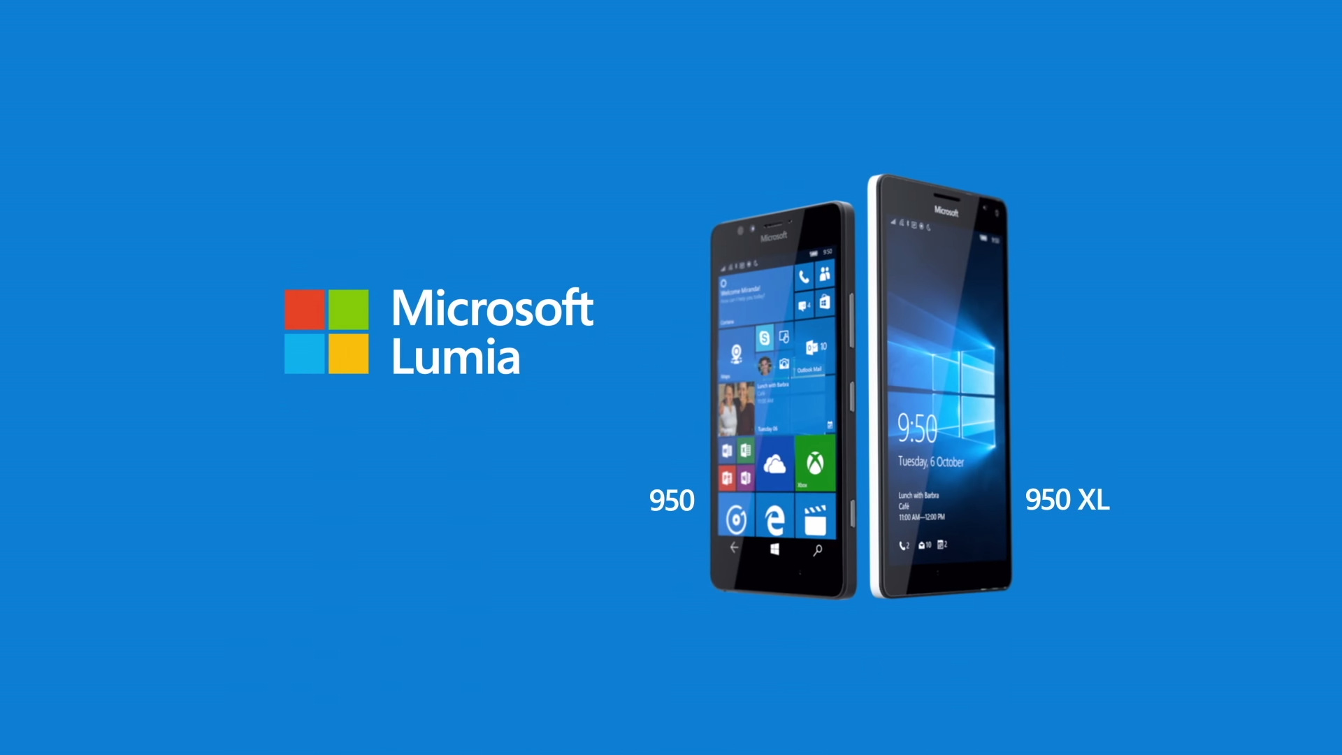 Lumia 950 (2)