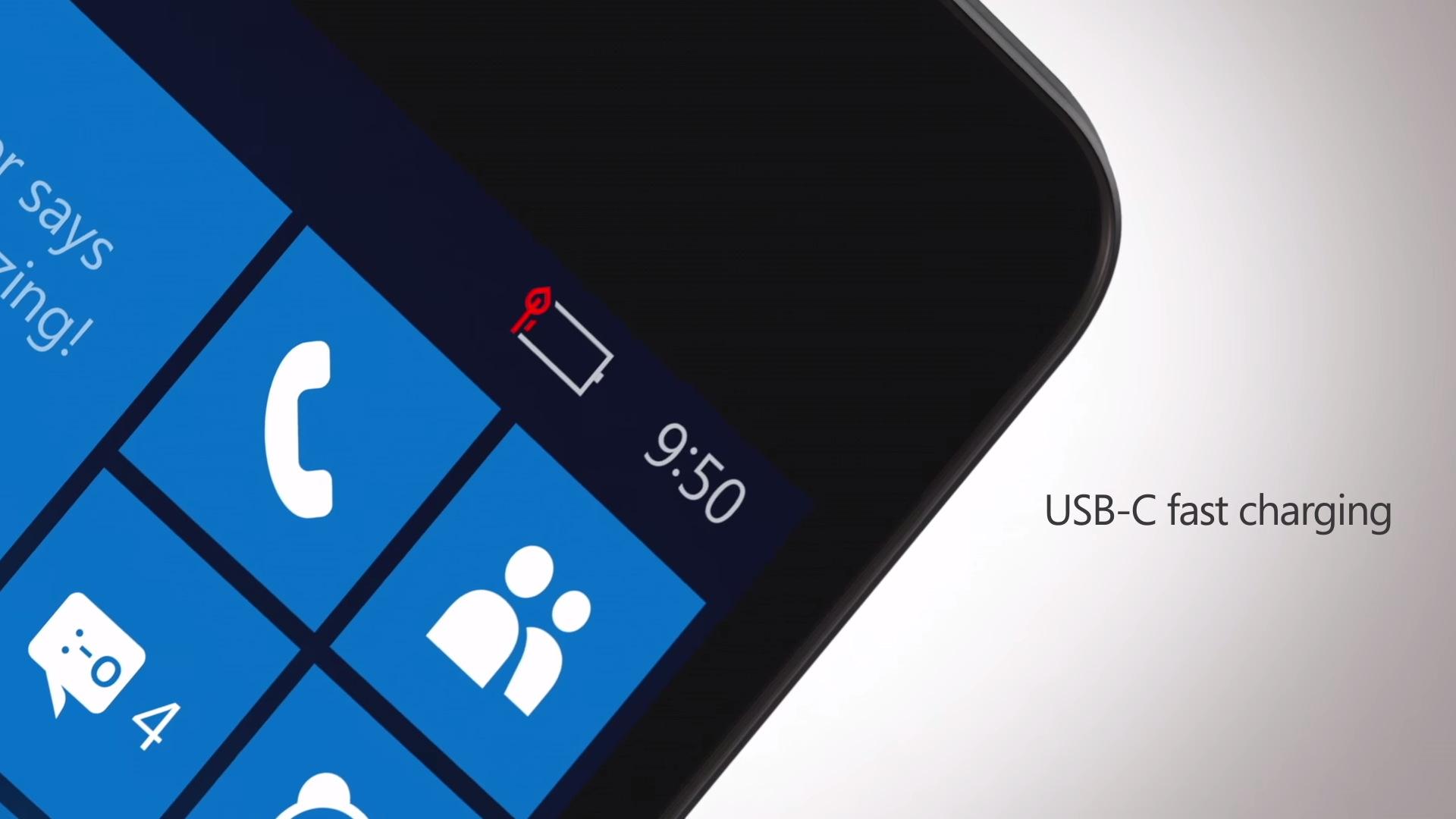 Lumia 950 (7)