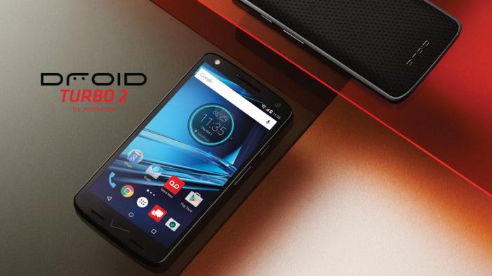Motorola Doird Turbo 2 (2)