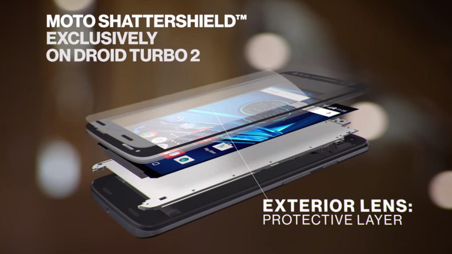 Motorola Doird Turbo 2 (6)