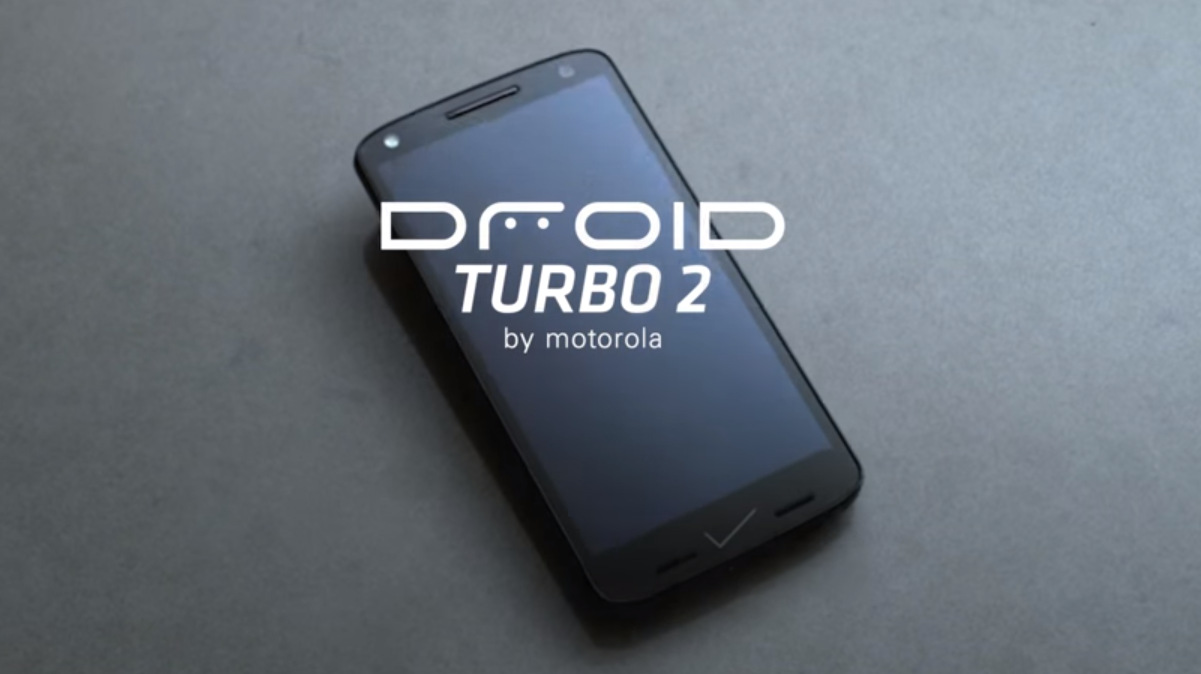 Motorola Doird Turbo 2 (7)