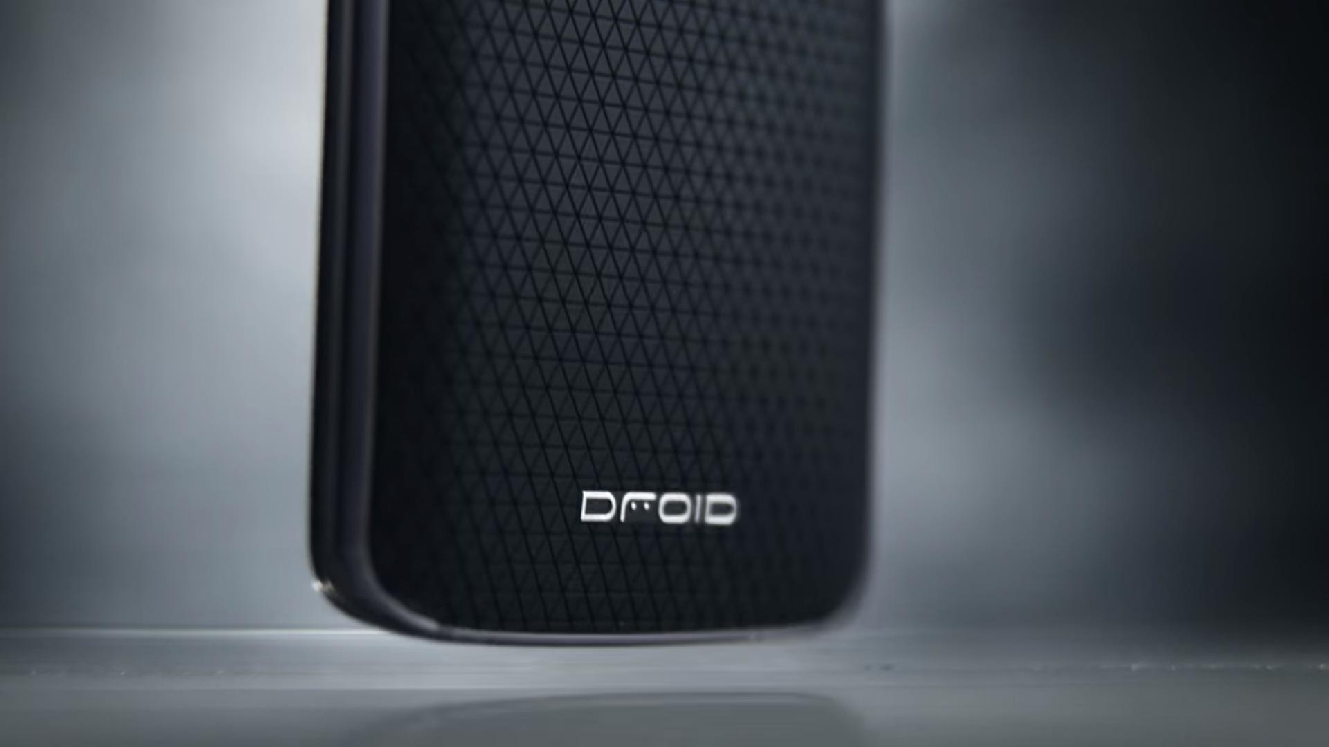 Motorola Doird Turbo 2 (8)