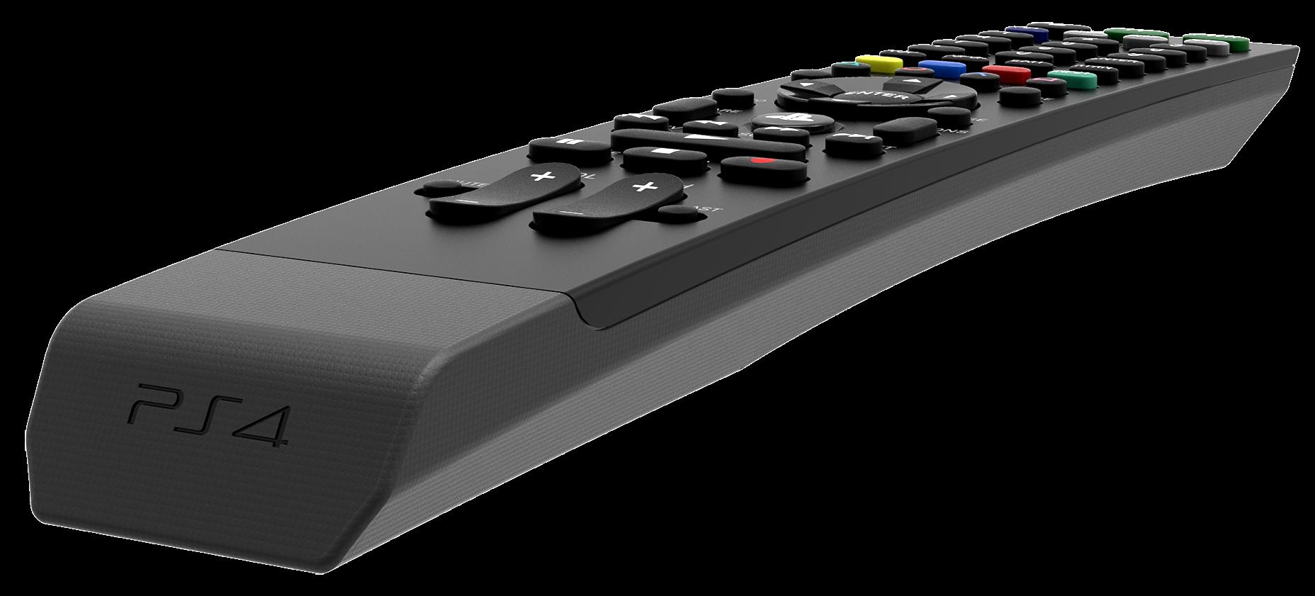 PS4 control remoto (4)