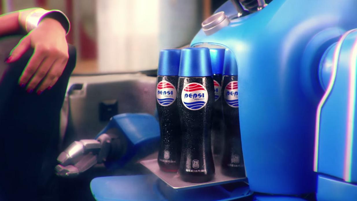 Pepsi (4)
