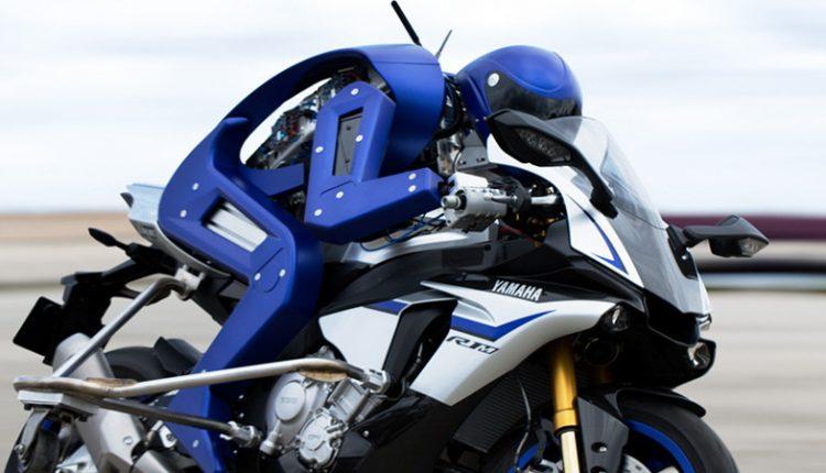 motobot-1