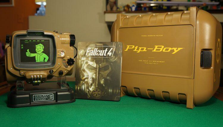 Fallout 41