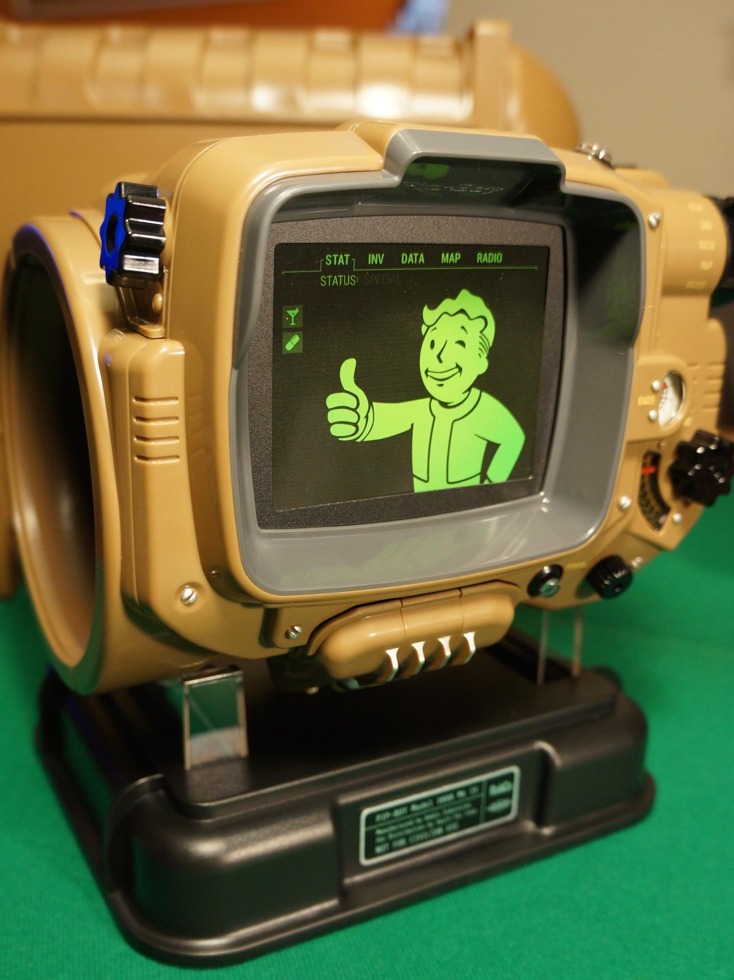 Fallout 415