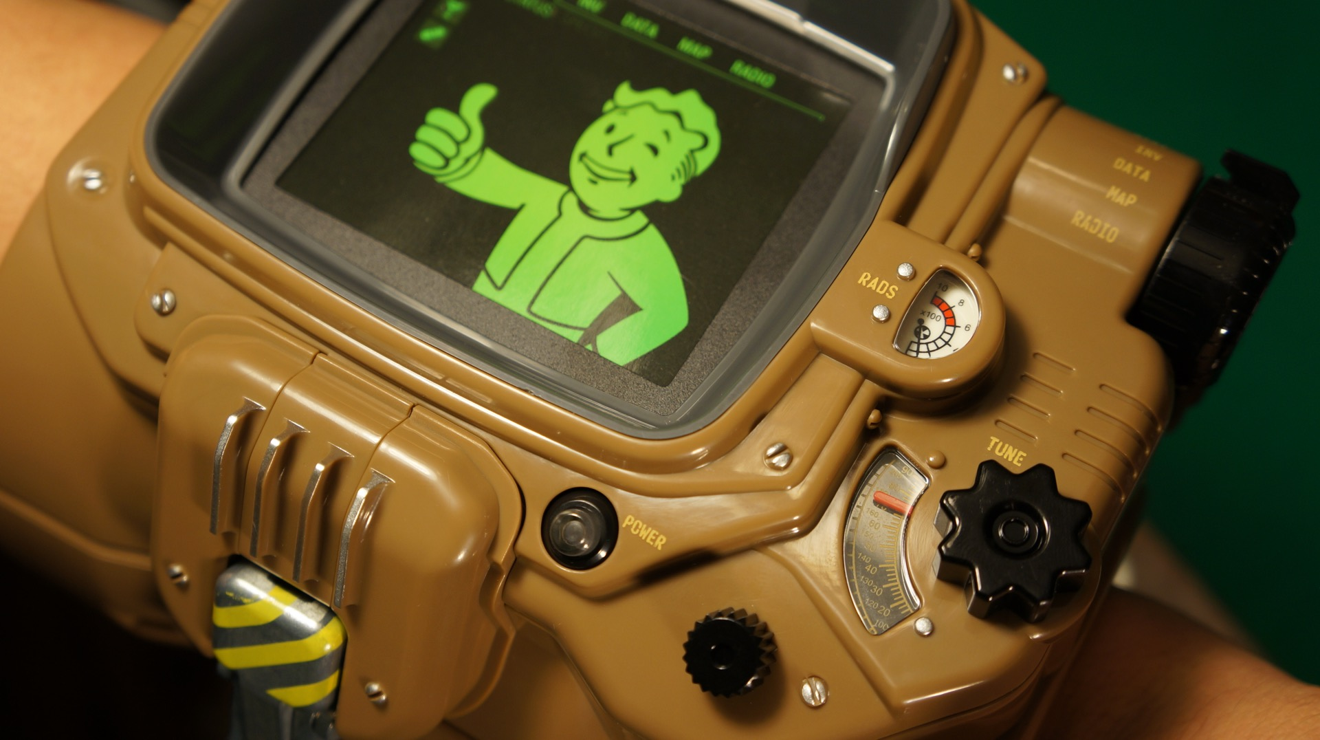 Fallout 418