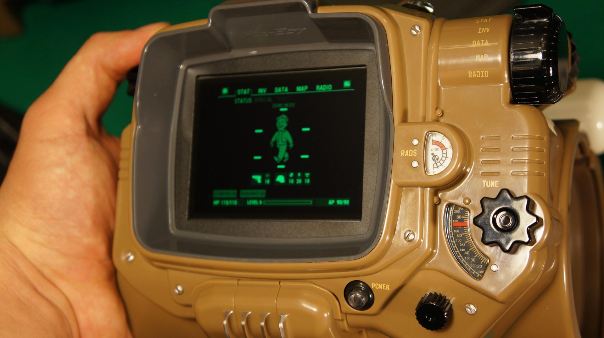 Fallout 422