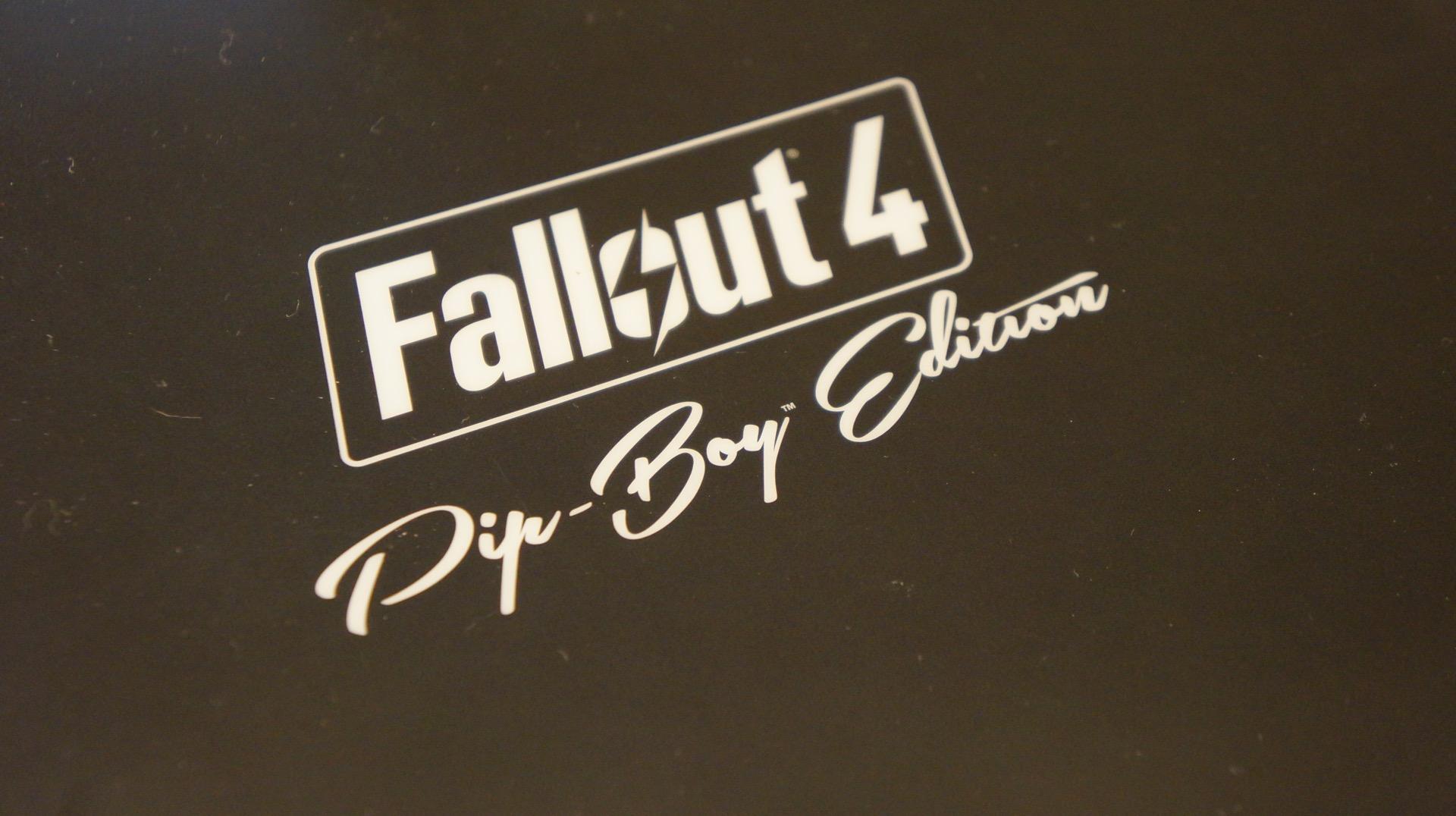 Fallout 49