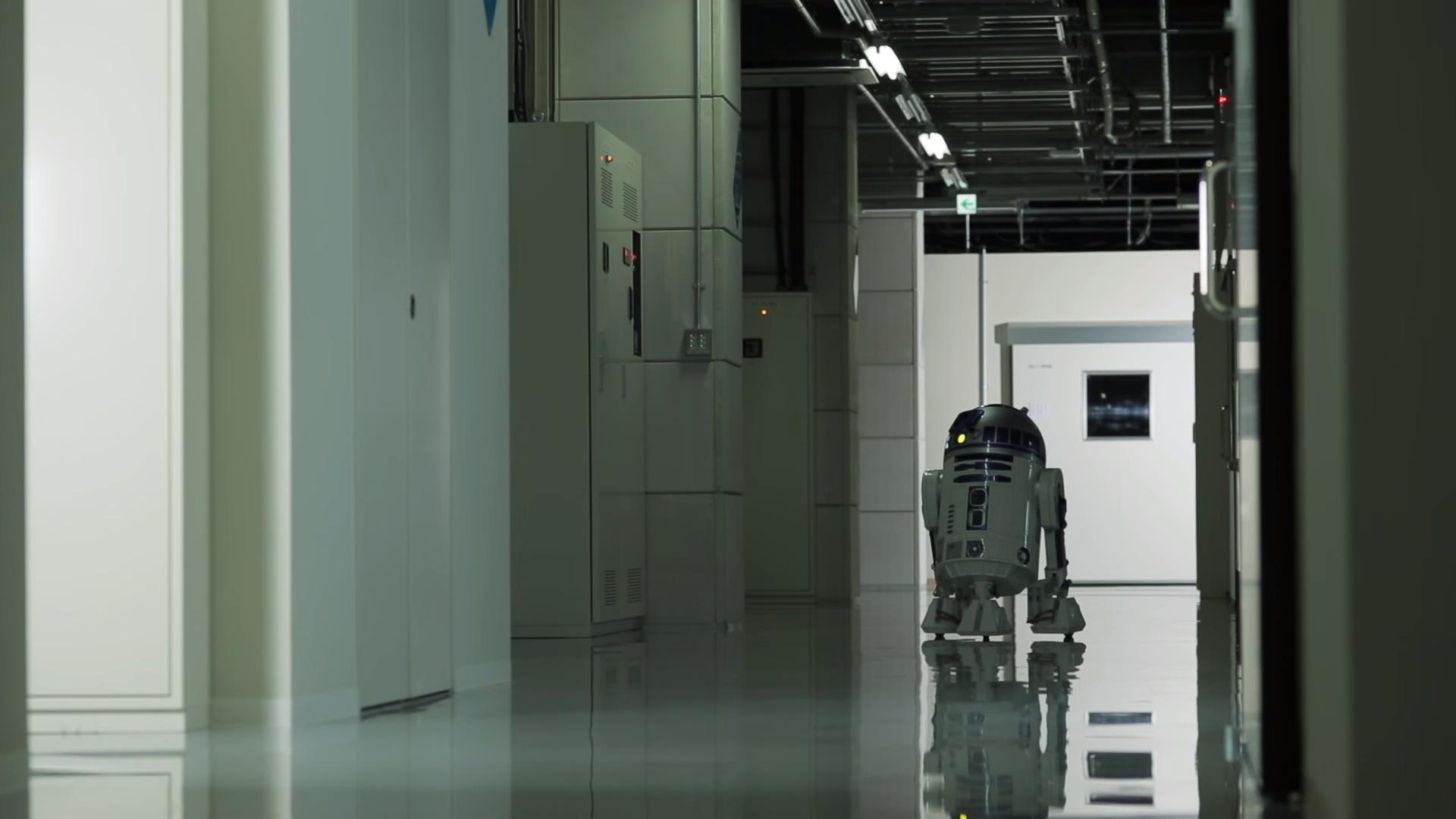 R2 D2 Refri (3)