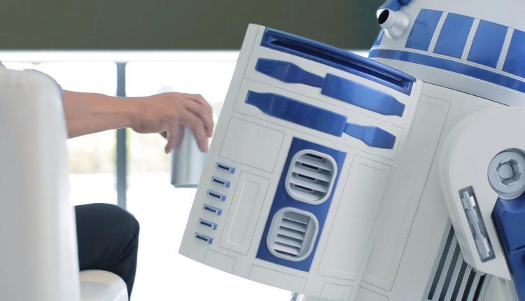 R2 D2 Refri (4)