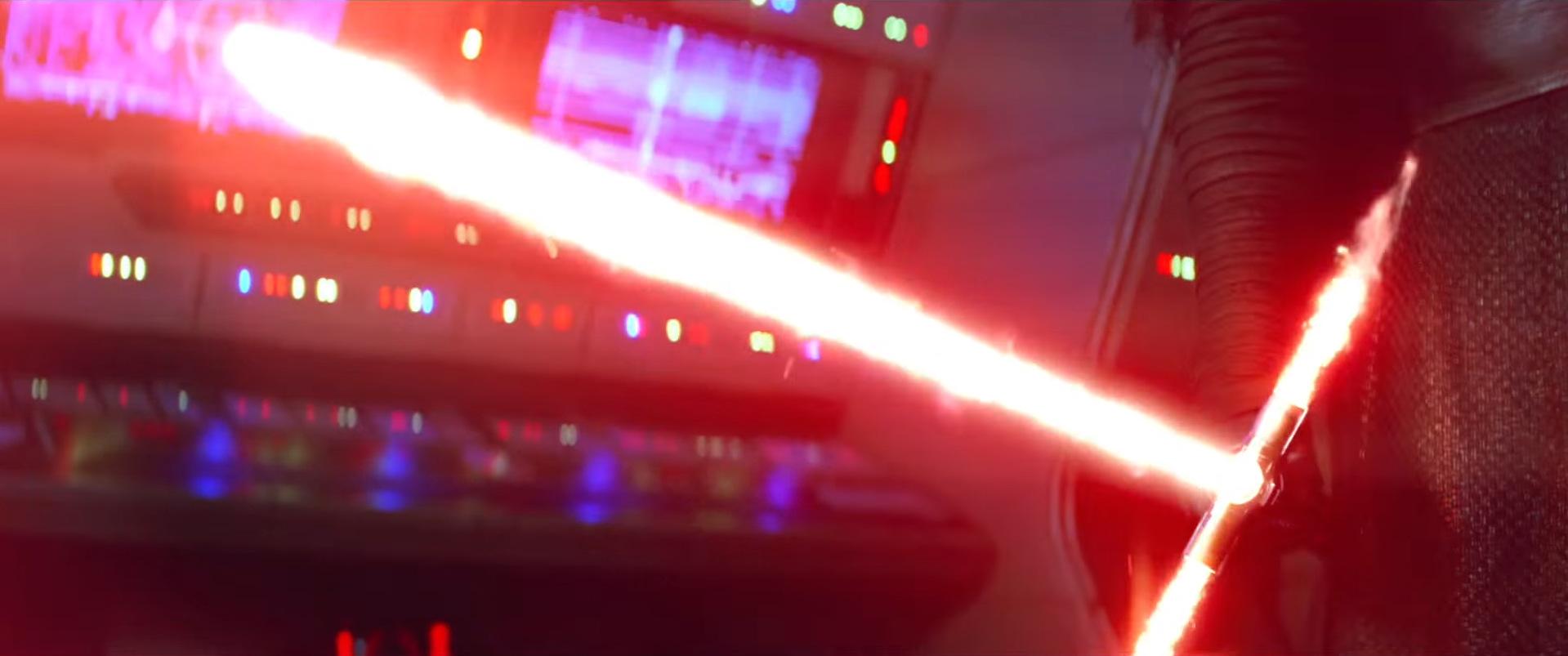 Star Wars Episode VII (12)